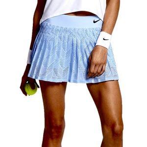 Nike Women's Maria Premier Tennis Skirt Medium